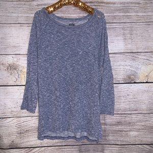 Aerie Light Weight Sweater
